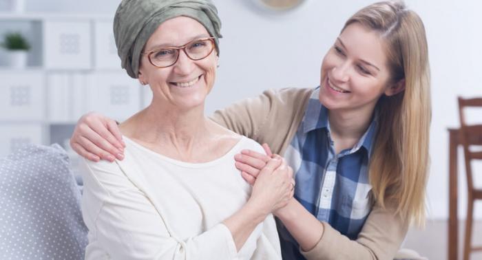 A atuação do Serviço Social junto a pacientes terminais
