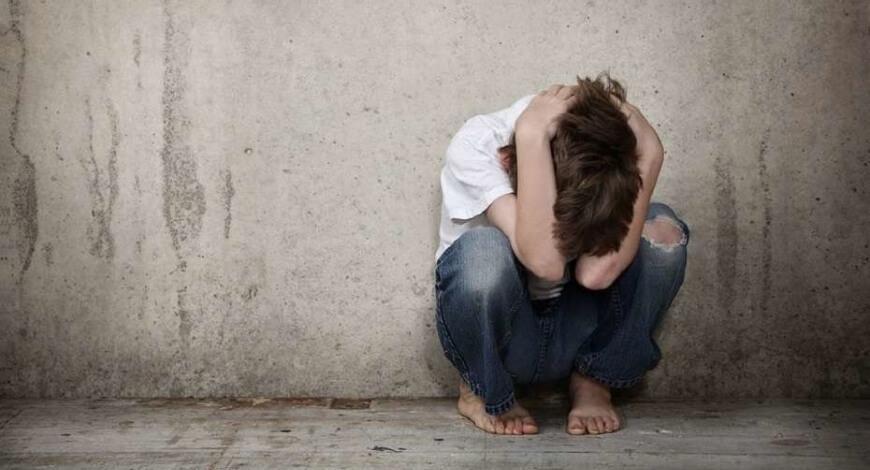 Curso grátis de A vulnerabilidade do adolescente numa perspectiva das políticas de saúde pública