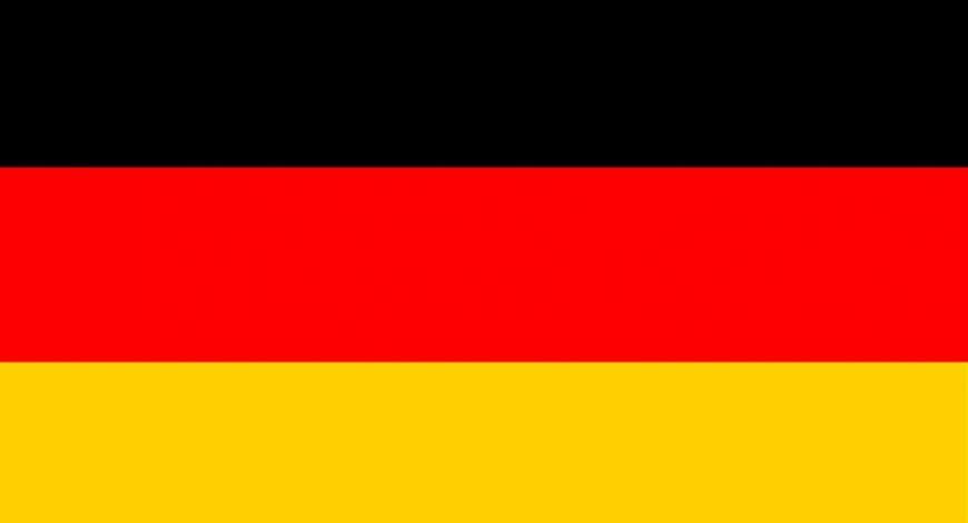 Curso grátis de Alemão Básico