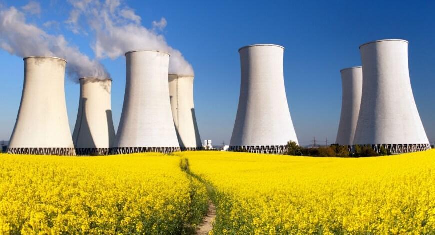 Curso grátis de Aplicações da Energia Nuclear na Saúde