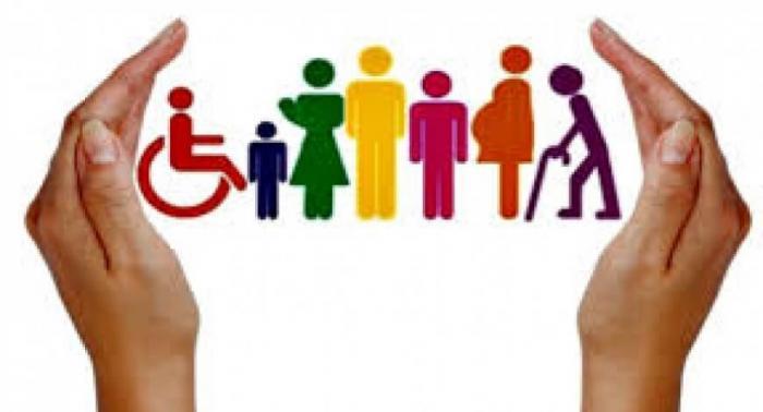 Assistência Social e cidadania
