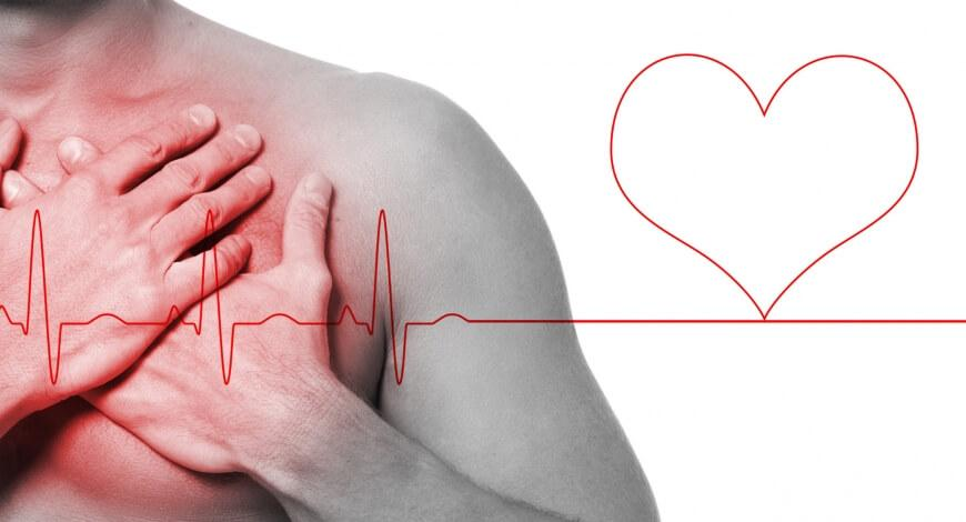 Curso grátis de Atividades Físicas para Hipertensos