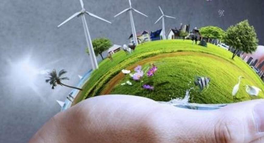 Curso grátis de Auditoria Ambiental Pública