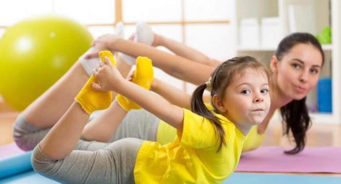 Condutas e Boas Práticas na Educação Física