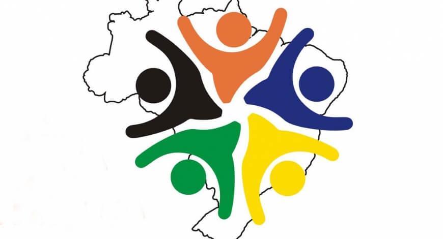 Curso grátis de Conselhos da Assistência Social