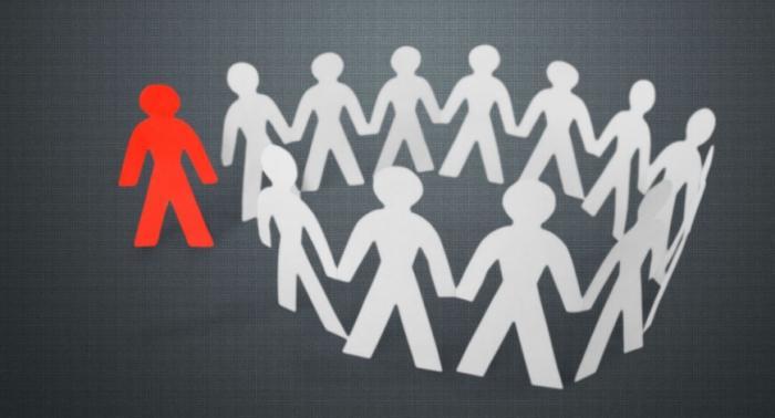 Desigualdade racial nos espaços escolares e o trabalho do assistente social
