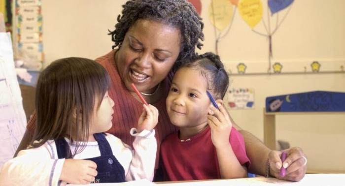 Diálogos e Mediação de Conflitos nas Escolas
