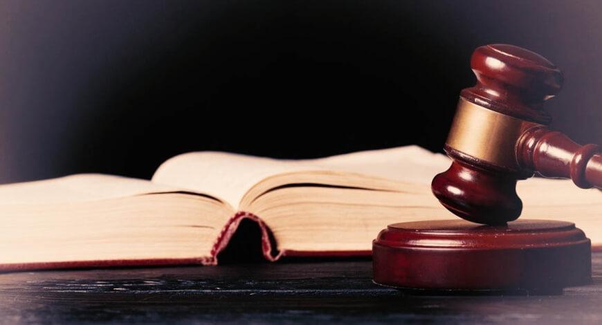 Curso grátis de Direito Administrativo e do Trabalho