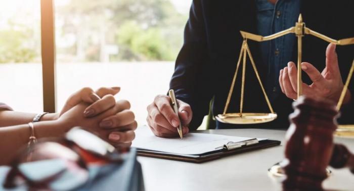Direito Disciplinar para empresas estatais