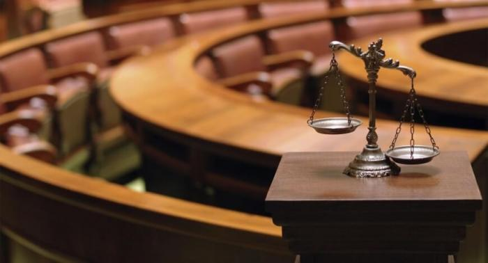 Direito Penal Aplicado ao Funcionalismo Público