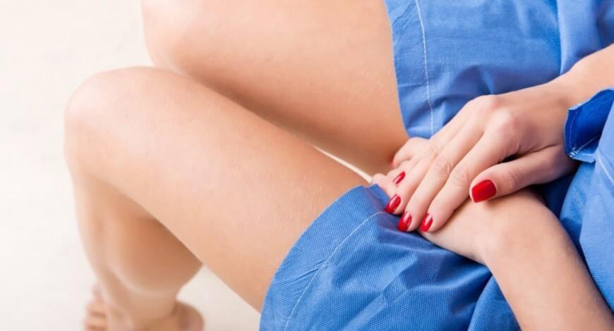 Curso grátis de Doenças Sexualmente Transmissíveis DST