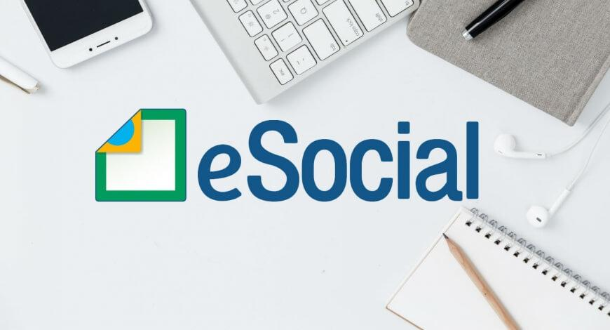 Curso grátis de E Social
