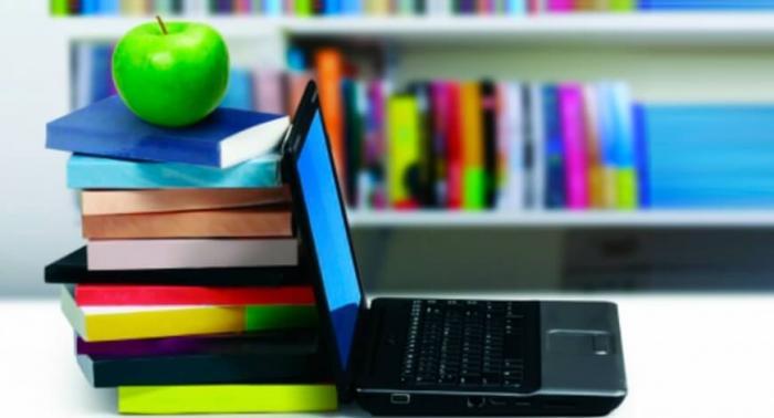 Educação a distância Fundamentos e práticas