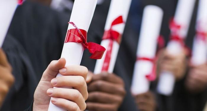 Educação Popular na Formação Universitária