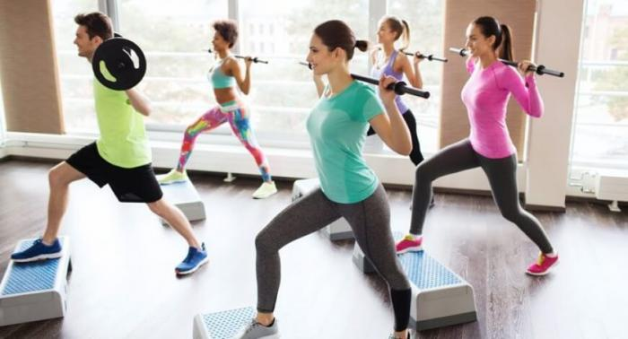 Filosofia do Exercício