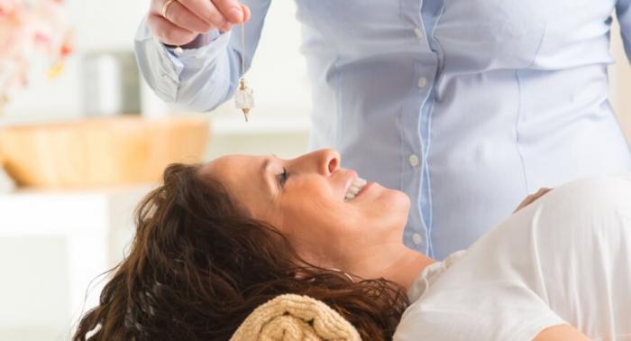 Hipnose e Psicologia Clínica