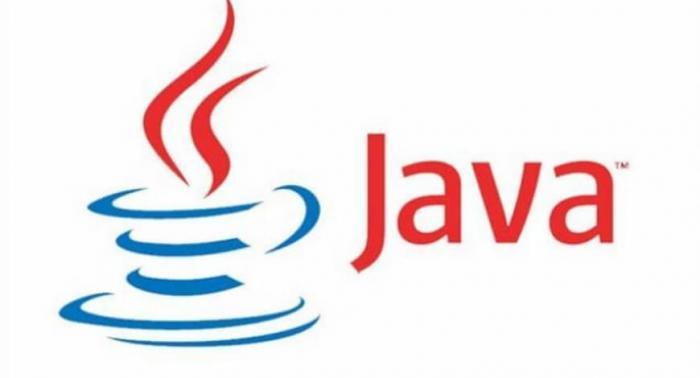Java na Prática