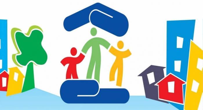Linha de cuidados Aplicada a atenção integral a Crianças e Adolescentes