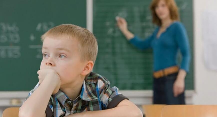 Curso grátis de Neurolinguística aplicada ao Ensino e Aprendizagem