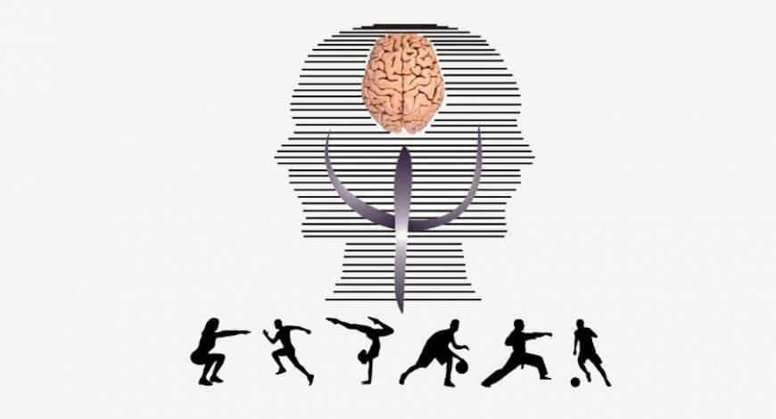 Curso grátis de Noções Básicas de Psicologia do Esporte