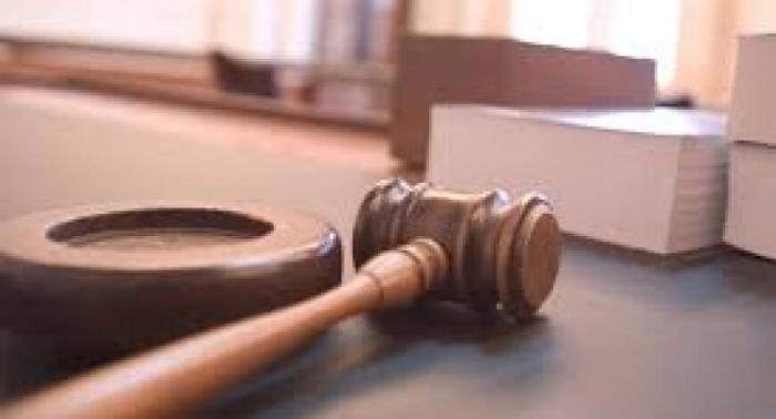 Noções Básicas do Direito Civil