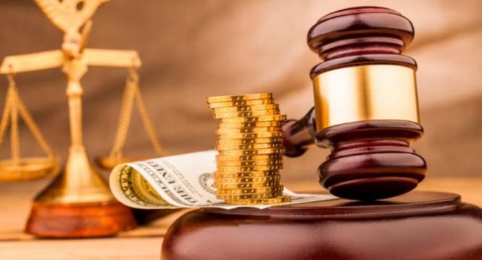 Noções de Direito Tributário