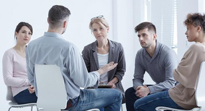 O ECA e a atuação do Psicólogo