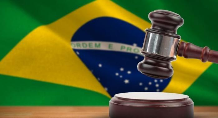 O Estado Democrático de Direito e Direitos Fundamentais