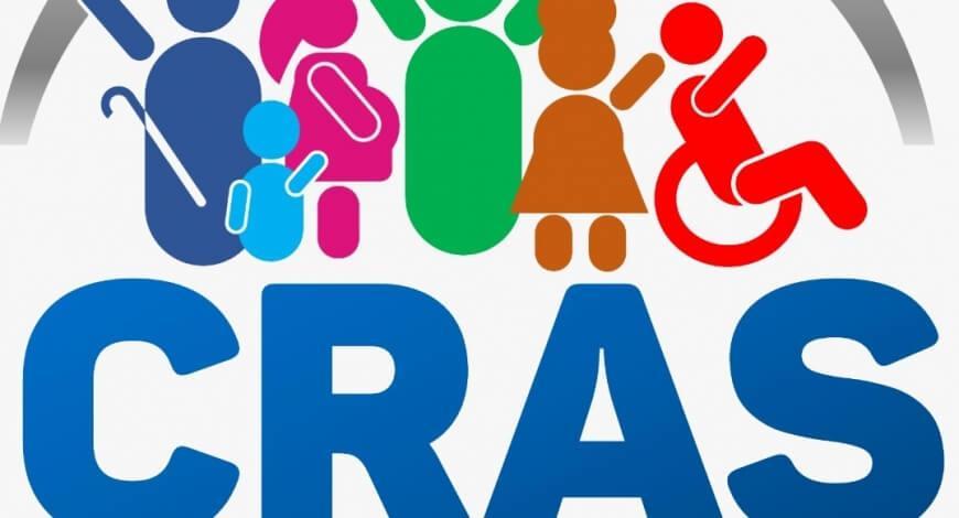 Curso grátis de Orientações Técnicas Centro de Referência de Assistência Social CRAS