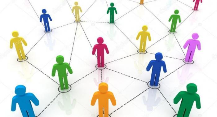 Participação e Gestão Social