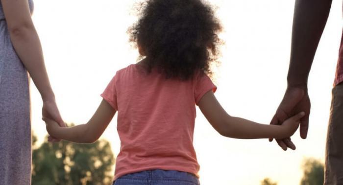 Política de Proteção Integral à Criança e ao Adolescente