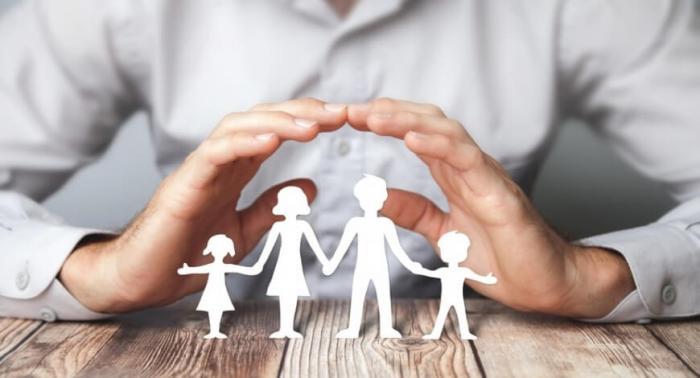 Politicas de Direitos à Seguridade Social