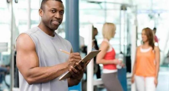 Prescrição de Exercícios e Atividades Físicas
