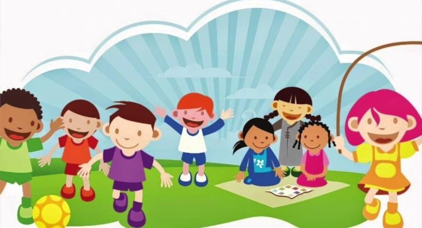 Curso grátis de Programa de Erradicação do Trabalho Infantil PETI
