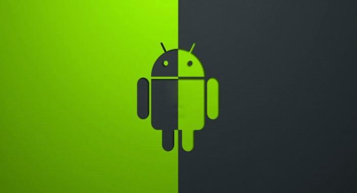 Programação em Android