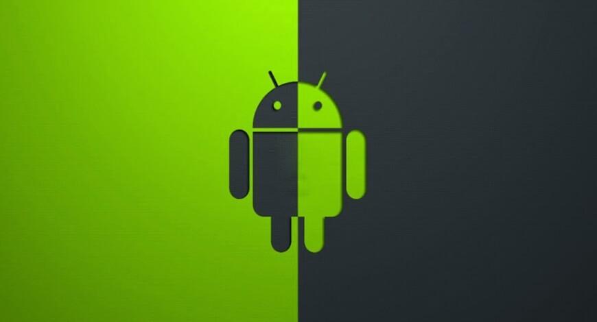 Curso grátis de Programação em Android
