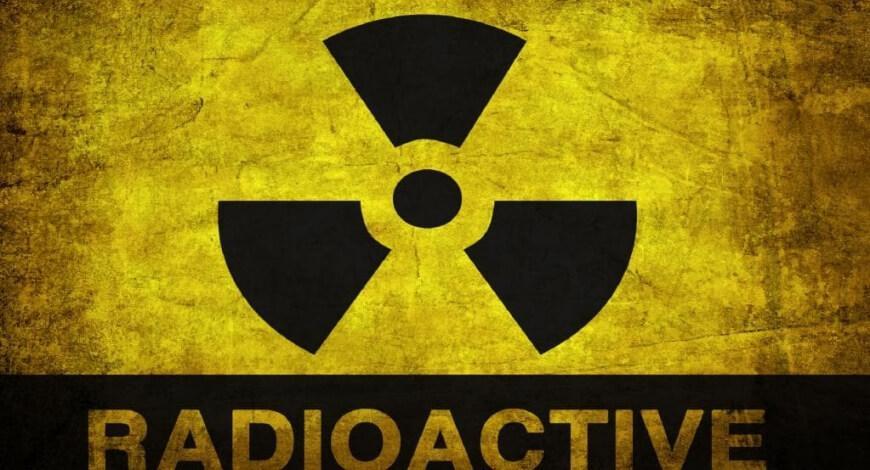 Curso grátis de Radioatividade