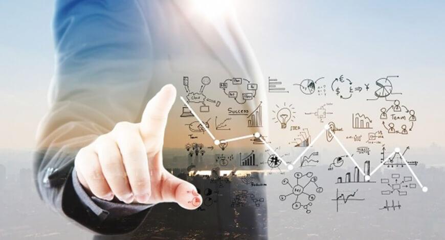 Curso grátis de Recursos Humanos e a Qualidade na Gestão Estratégica Empresarial