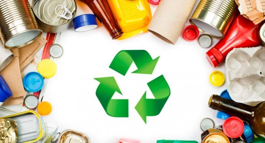 Curso grátis de Resíduos Sólidos e Lixo Hospitalar