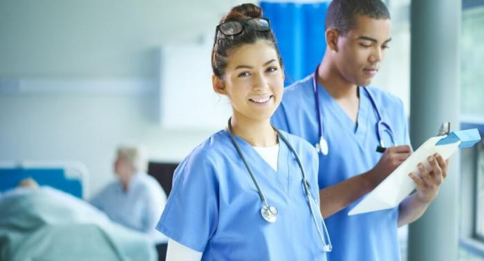 Saberes e Praticas Profissionais em Saúde