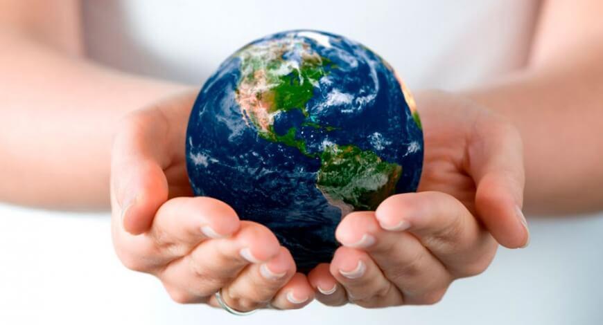 Curso grátis de Saúde Pública e Meio Ambiente