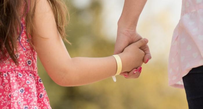 Serviço de Acolhimento para Crianças e Adolescentes