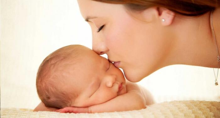 Serviço Social e viabilização de direitos a licença salário maternidade