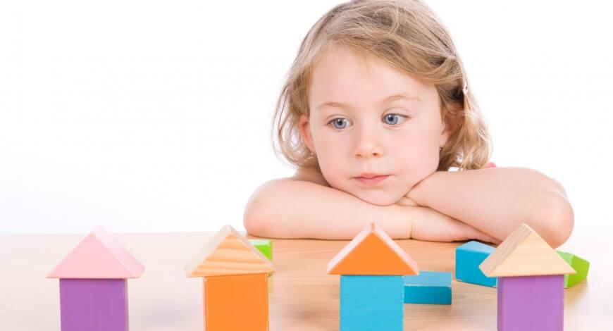 Curso grátis de Transtornos do Espectro do Autismo TEA