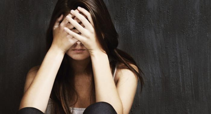 Violência contra mulheres nos espaços públicos e privados