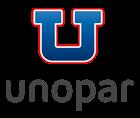 UNOPAR